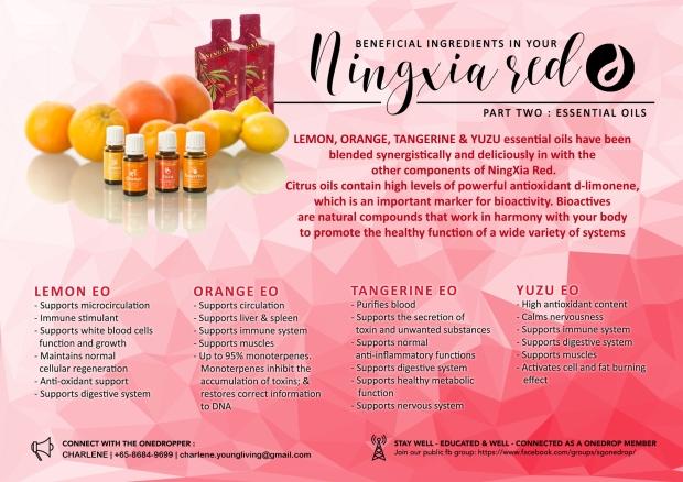 ingredients-in-nxr-2