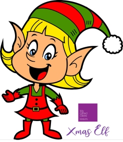 christmas-elf-girl