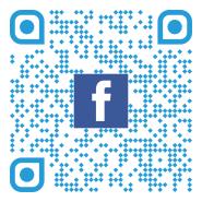 FB-QR
