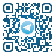 TelegramQR